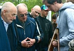 older men galleries