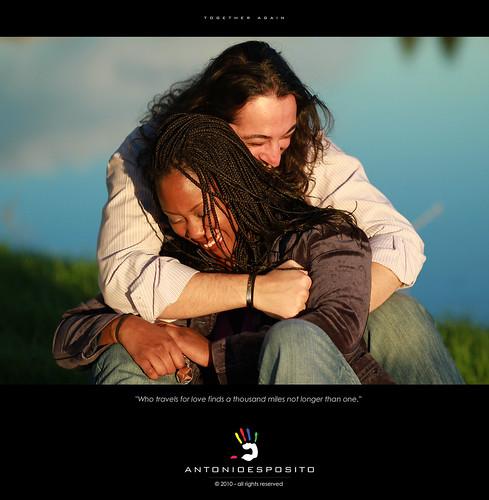 california people love couple tripod selportrait canoneos7d antonioesposito