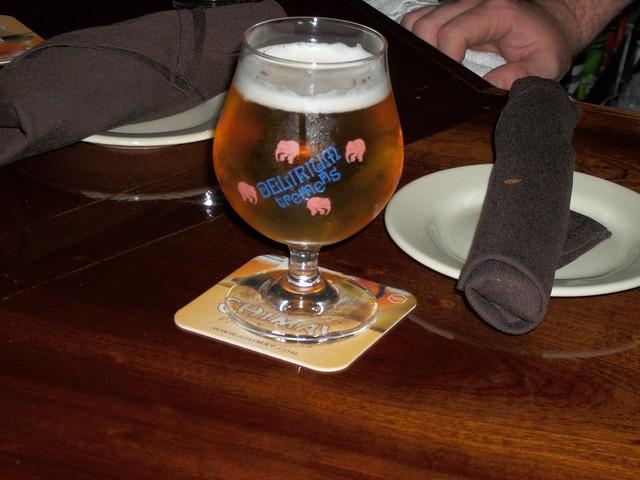 Craft Beer Mount Maunganui