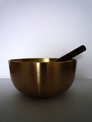 metal, bowl, mixing bowl, copper, cookware and bakeware,