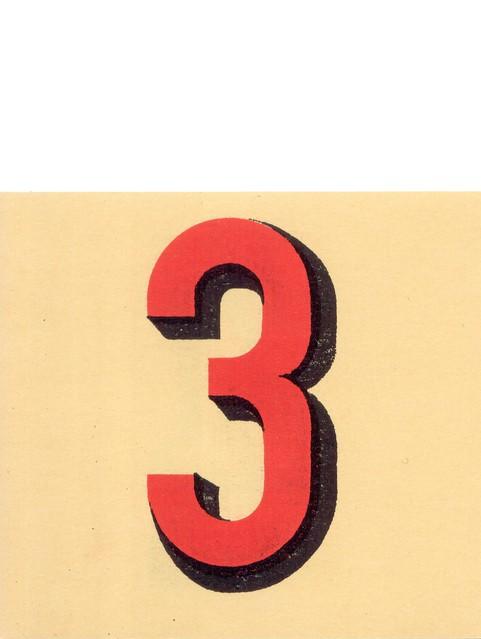 calendrier n3