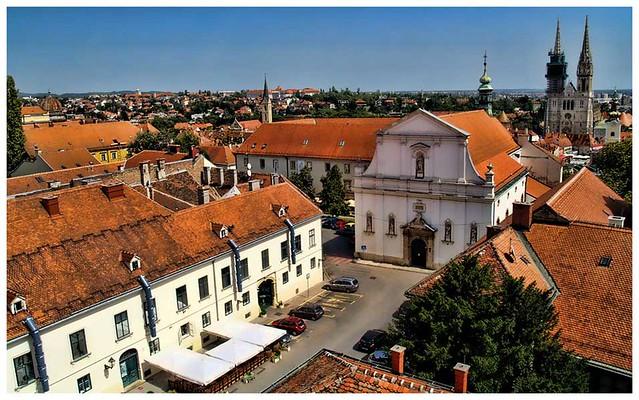 Zagreb_35