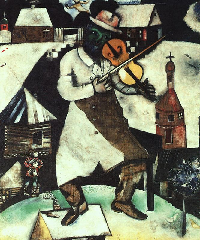 Marc Chagall (34)