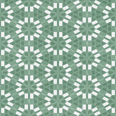 Webtreats Seamless Cool Mint Green Tileable Grungy Pattern 25