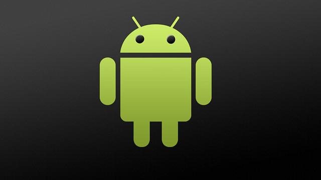 Android, Linux, Ubuntu