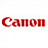 the Canon France group icon