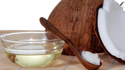 Buy Coconut Oil Online