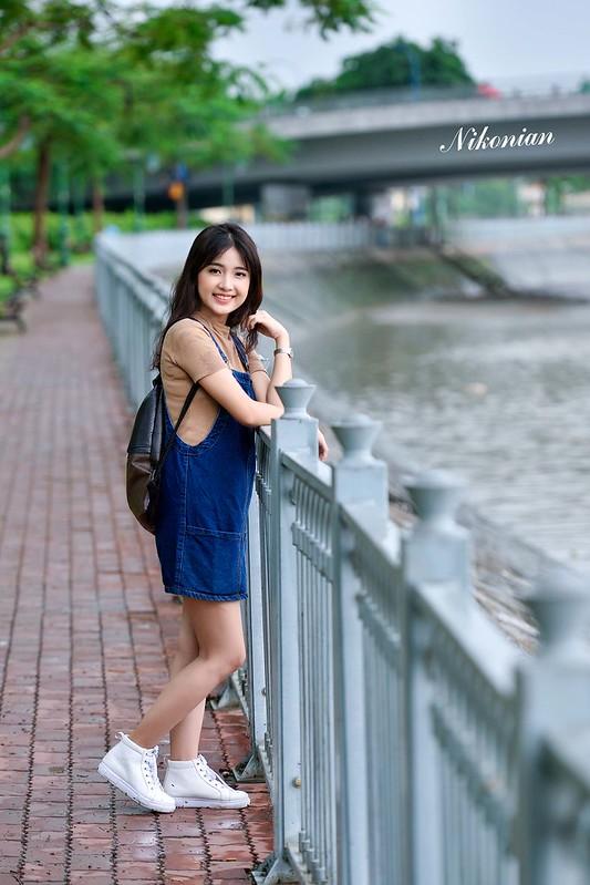 tuoi hong cho em - nikonian (5)