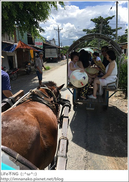 湄公河一日遊-local tour
