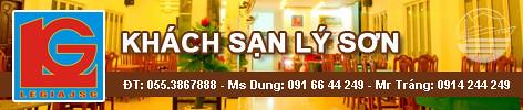 khach san ly son
