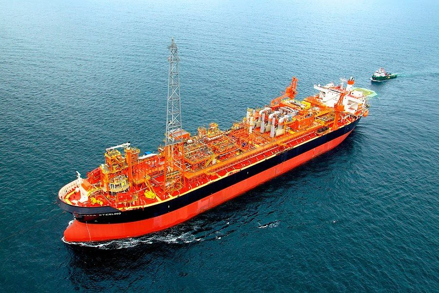 FPSO Armada Sterling_zps6htifby2