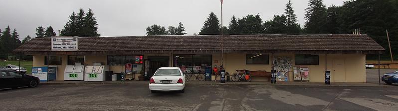 Hobart General Store