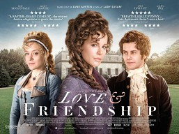 love_and_friendship_movie