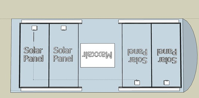 SolarDiagram