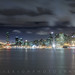 City by the Bay - San Francisco, California by Jim Patterson Photography