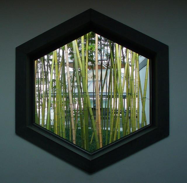 I.M.Pei Suzhou Museum | Flickr - Photo Sharing!