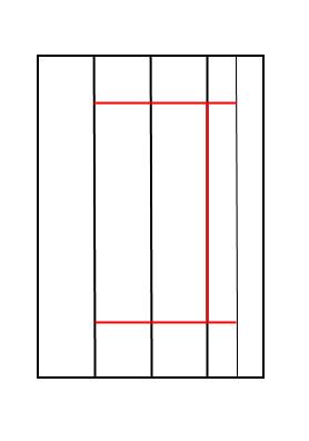 iPhone名片型手機架