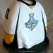 Penguins Jersey