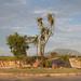 Loteamento Arquipélago de Manguinhos