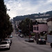 Small photo of Douglass Street