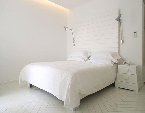 Image Result For Bedroom Design App