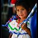 Independence parade, San Pedro, Guatemala (25)