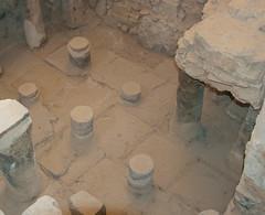 floor, art, archaeology, rock,