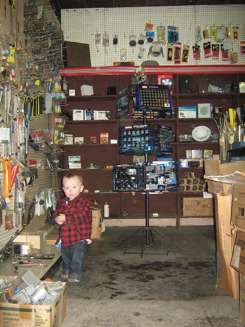 Ungar soldering iron components   Steve's Web Junkyard ...