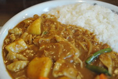 stew, curry, japanese curry, food, rice and curry, dish, cuisine,