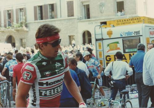1988 Giro D