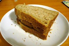 That Toast Sandwich