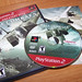 PS2 - Ace Combat 5 The Unsung War