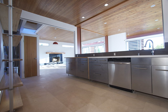 Image Result For Kitchen Cabinets Los Angeles