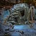Tiffany Falls, Ancaster  by KvonK
