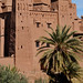 Aît Benhaddou, Sud Marocain