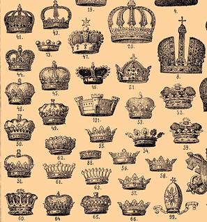 Brockhaus and Efron_Encyclopedic Dictionary--close-up