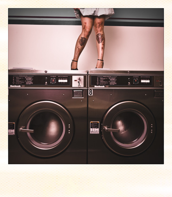 washing machine balance flickr photo sharing. Black Bedroom Furniture Sets. Home Design Ideas