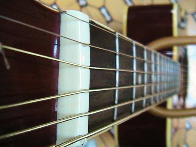 Photo:my guitar By juro.ma