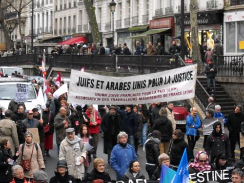 juifs-et-arabes-united-pour-gaza