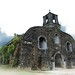 Catubig Church - 9128