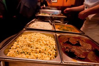 Image of Bermudadreieck. vienna wien food dinner austria österreich university workshop cartography universität ica spätzle tuwien bermudadreieck bermudabräu cartoheritage cartographicheritage