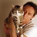 amore di gatta by PrinceVlad
