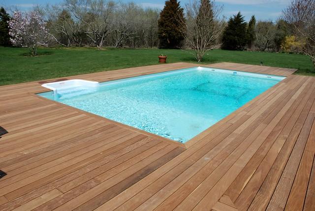 4403110053 28264eda00 for Timber decking around pools