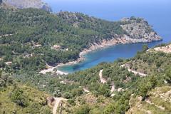 Mallorca, Jun 2005