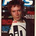 Smash Hits, April 3 - 16, 1980