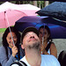 5.JORNADAS-Leste Parque do Carmo by Sinval Garcia