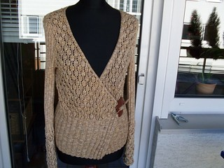 ravelry wickeljacke micro bamboo pattern by schachenmayr. Black Bedroom Furniture Sets. Home Design Ideas