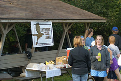 LawrenceTrailHAwks-022