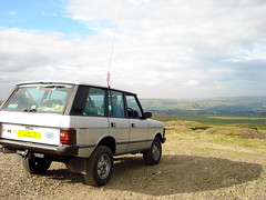 automobile, sport utility vehicle, first generation range rover, vehicle, compact sport utility vehicle, off-roading, land vehicle,