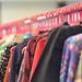 The Vintage Bazaar-4 by Kirk Bravender